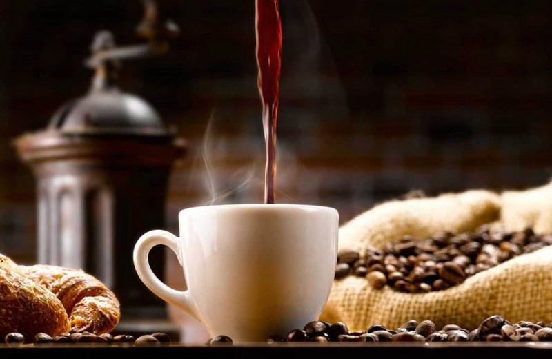 مدى تأثير القهوة على مرضى السكر ... 15765011