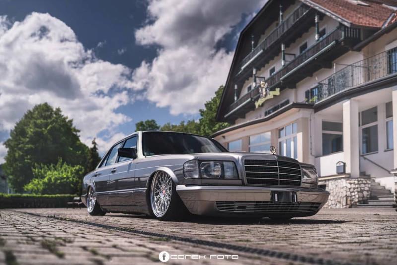 مرسيدس | MercedesBenz 15769112
