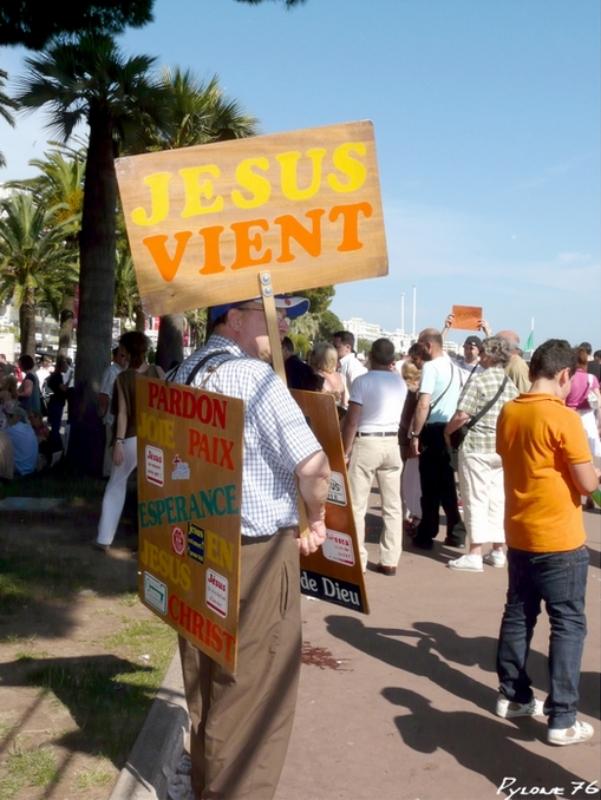 Photos du 06/01/20 Cannes11