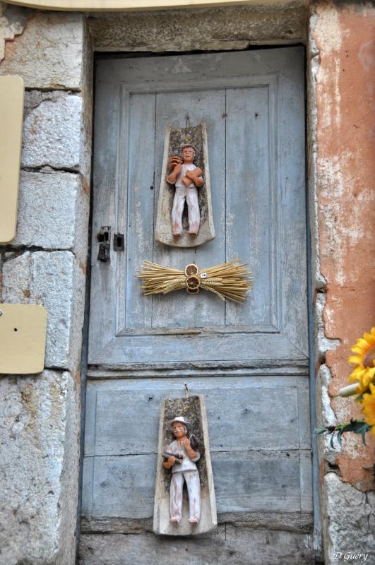 [FIL OUVERT] : Doors / Portes - Page 18 Gt_04410