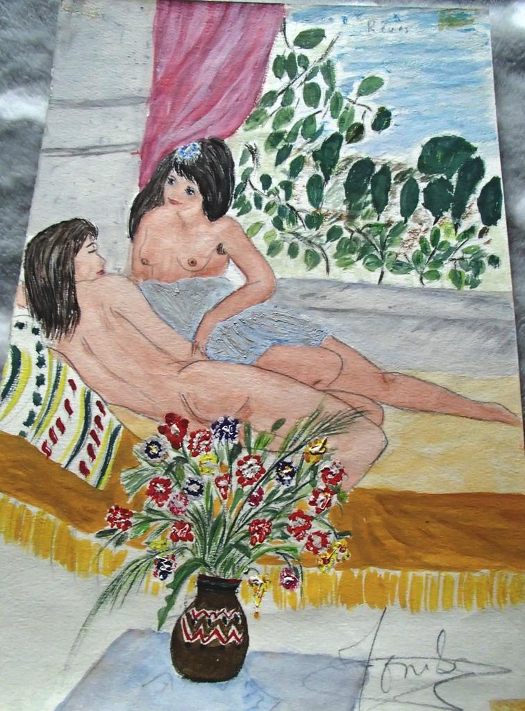 Erotisme P5251310