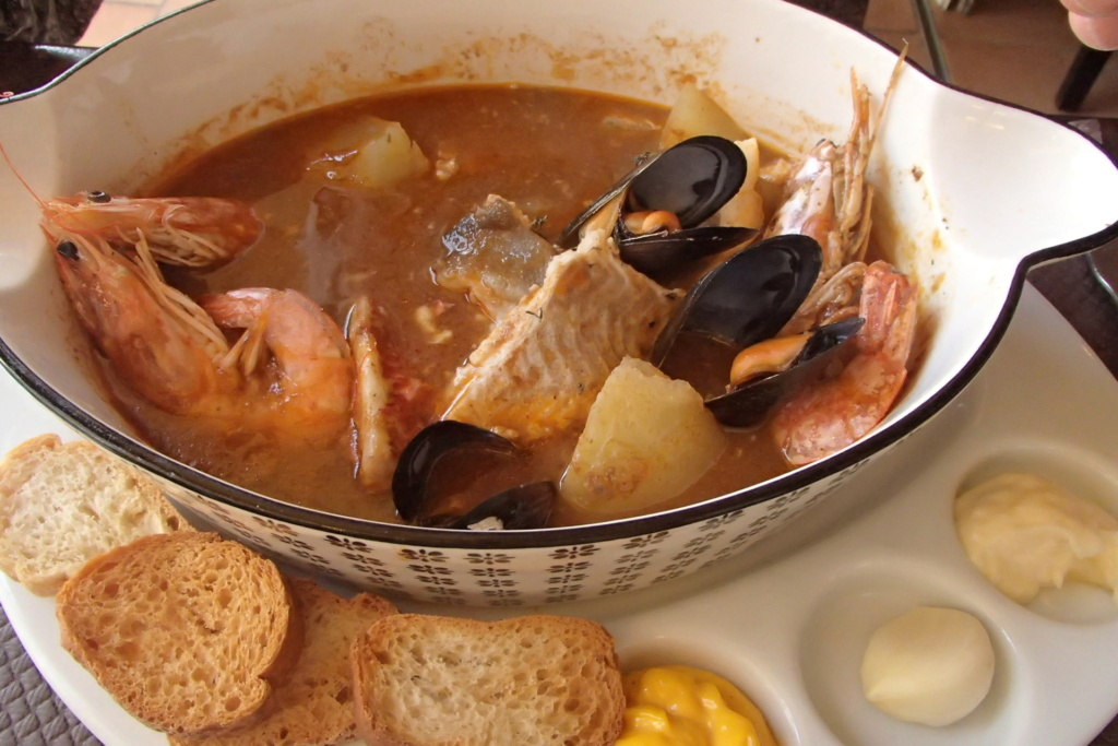 Votre dîner (souper pour certains) de ce soir .... - Page 27 P6290311