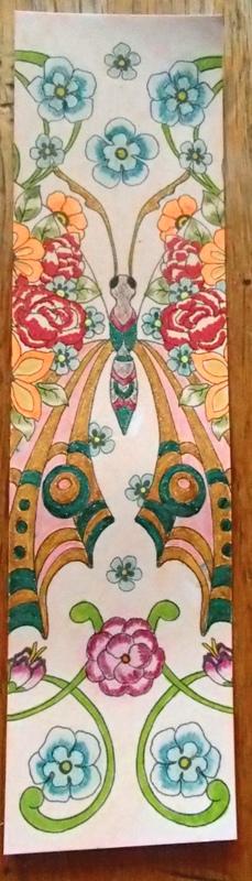 petites peintures P8260510