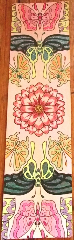 petites peintures P8260511
