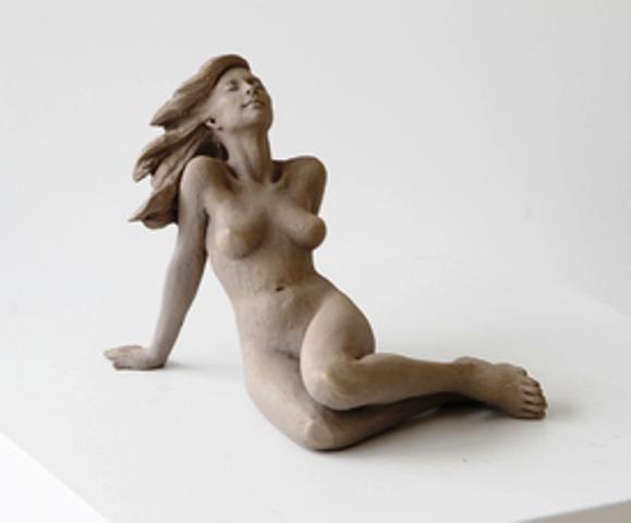 Erotisme Sculpt10