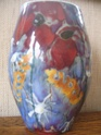 Dartington Pottery 100_0013