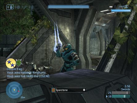 Snapshot Halo 3 !!!! - Page 5 49577811