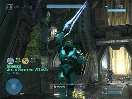 Snapshot Halo 3 !!!! - Page 5 49577812