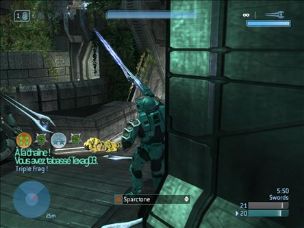 Snapshot Halo 3 !!!! - Page 5 49577813