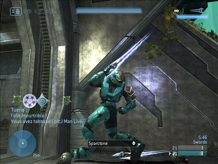 Snapshot Halo 3 !!!! - Page 5 H3_sre10