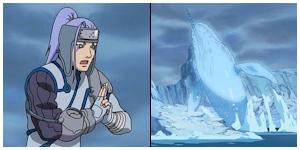 Hyoton, l'art de la glace Itsuka10