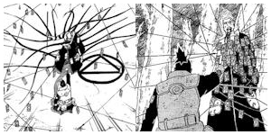 Techniques du clan Nara Kage_y10