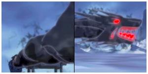 Hyoton, l'art de la glace Kokury10