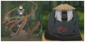 Mokuton, l'art du bois Mokuto12