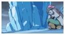 Hyoton, l'art de la glace Murdeg10
