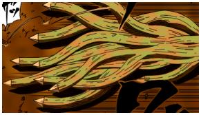 Mokuton, l'art du bois Picdeb13