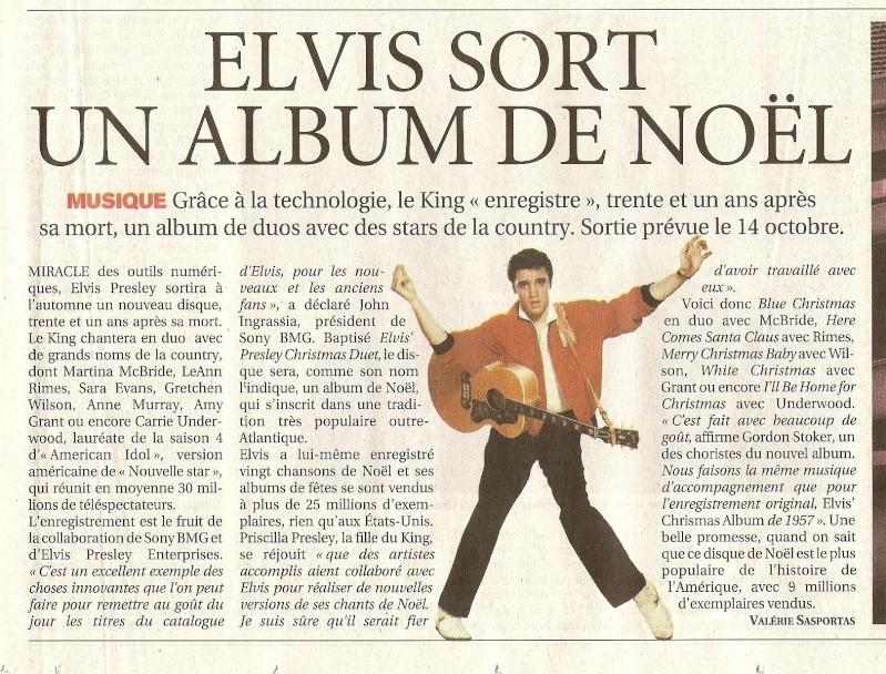 Un nouvel d'album d'Elvis ! Numeri12