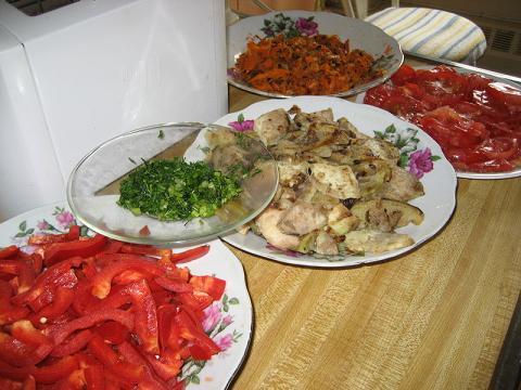 Овощи Img11210