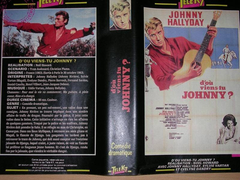 D'où viens-tu Johnny? Jh_00210