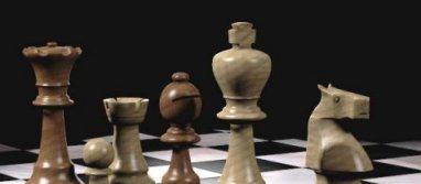 Réunion échecs