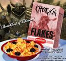 KHORNE FLAKES XD Khorne10