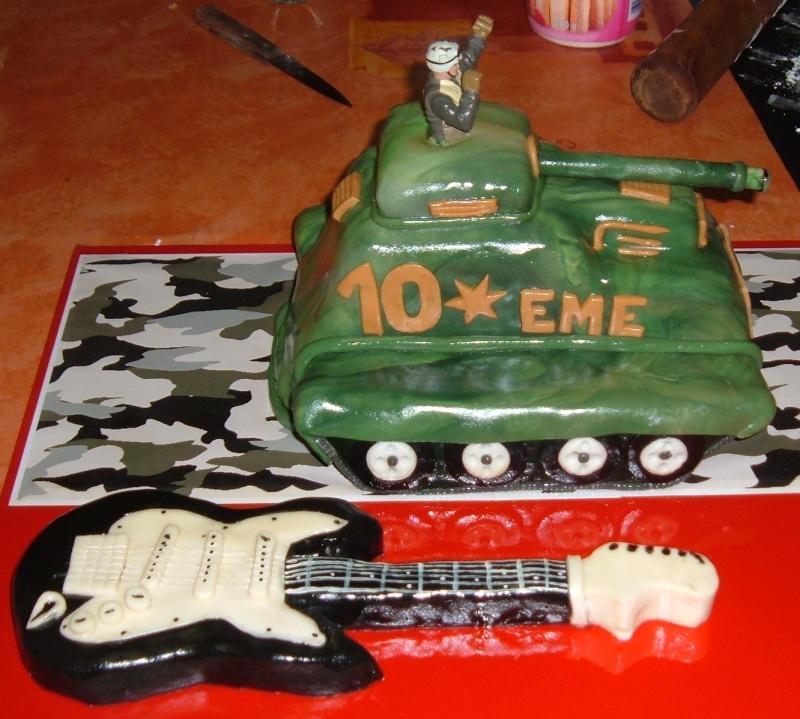 tank Gateau11