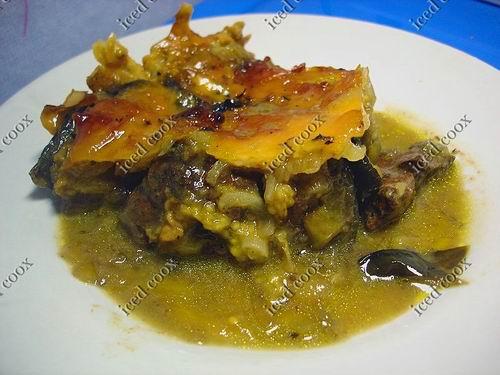 блюда - Субпродукты и блюда с ними (печень, почки, сердце, селезенка Pec0210