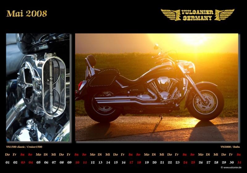 PHOTOS de Kawasaki Customs - Page 5 M0510