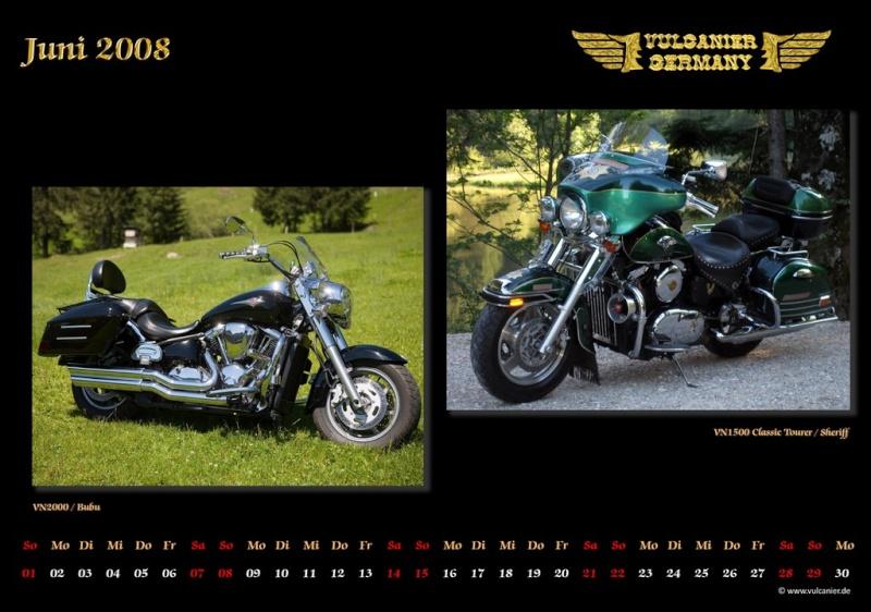 PHOTOS de Kawasaki Customs - Page 5 M0610