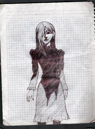 Dibujos Hellsing Hellsi10