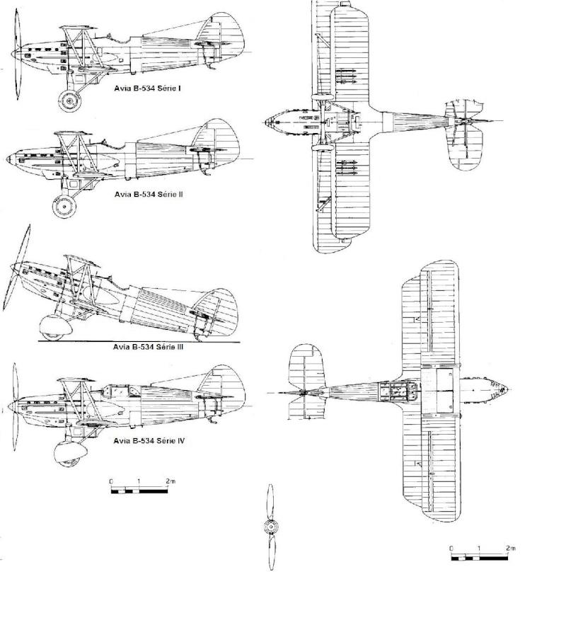 Avia B.534 B_534_10