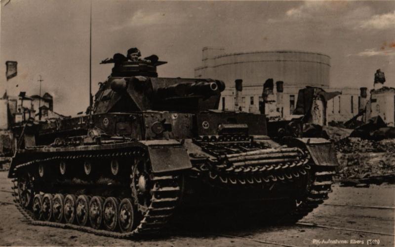 Photos WWII - Page 6 Pz_iv_10