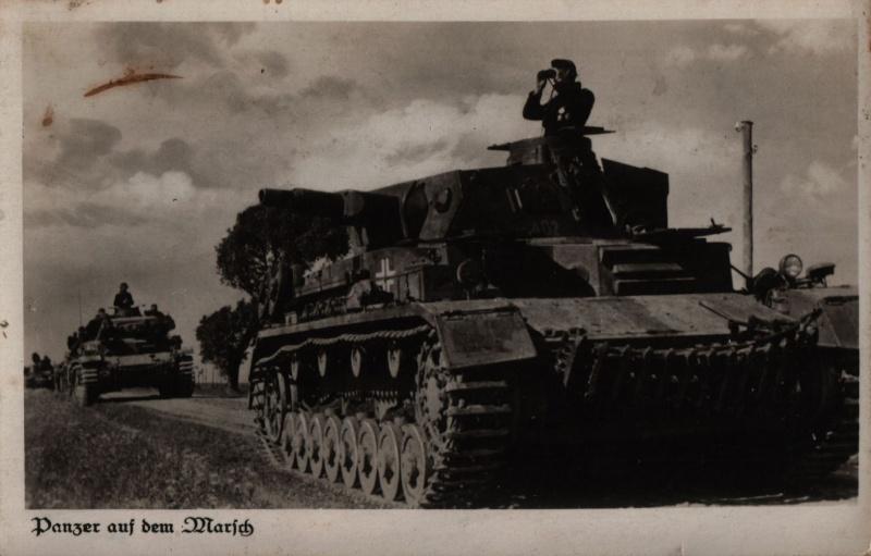 Photos WWII - Page 6 Pziv_i10