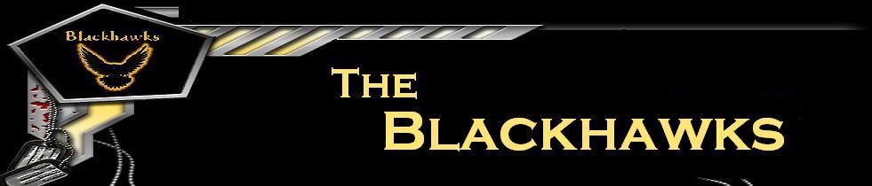 :::..BLACKHAWKS...:::