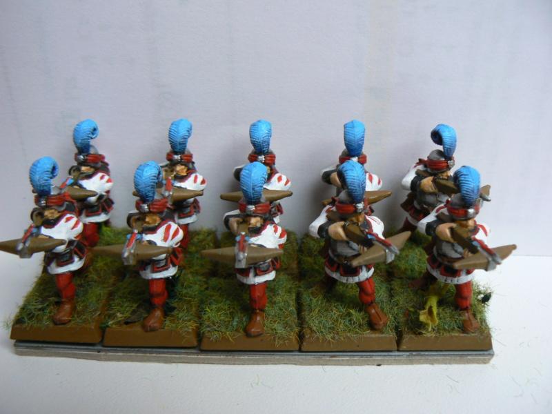 Armée de l'Ostland P1170210