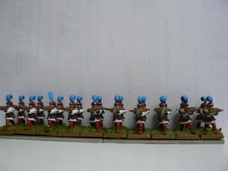Armée de l'Ostland P1170211