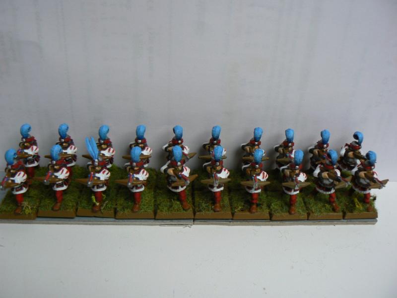 Armée de l'Ostland P1170212