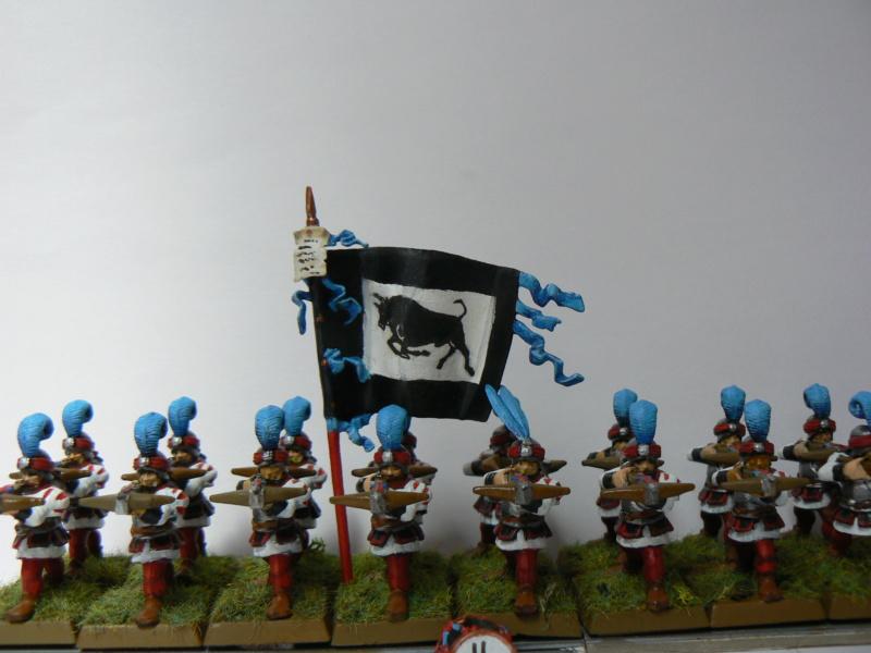 Armée de l'Ostland P1170213