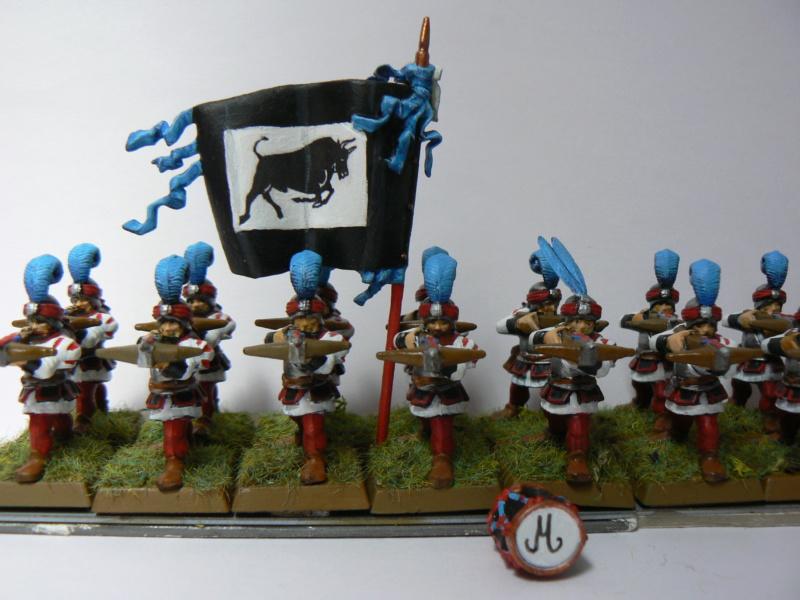 Voici mon armée d'Ostland - Page 4 P1170214