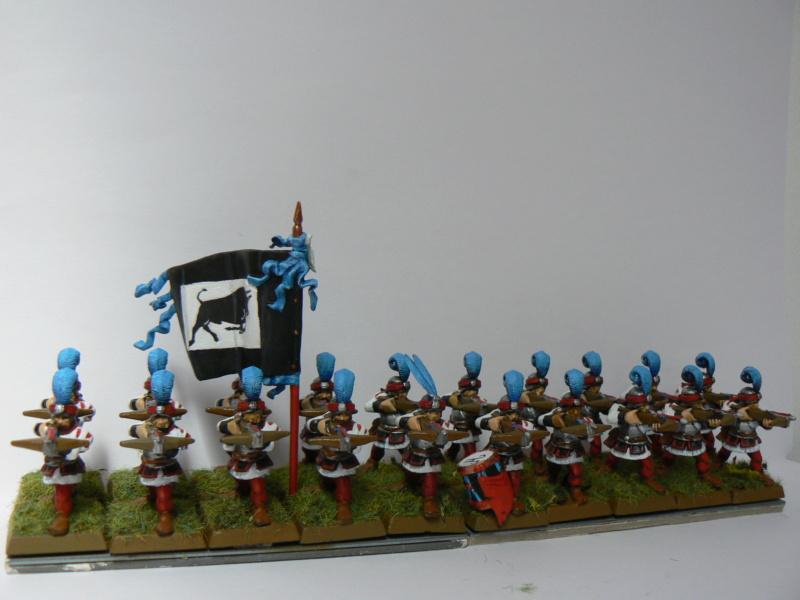 Armée de l'Ostland P1170215