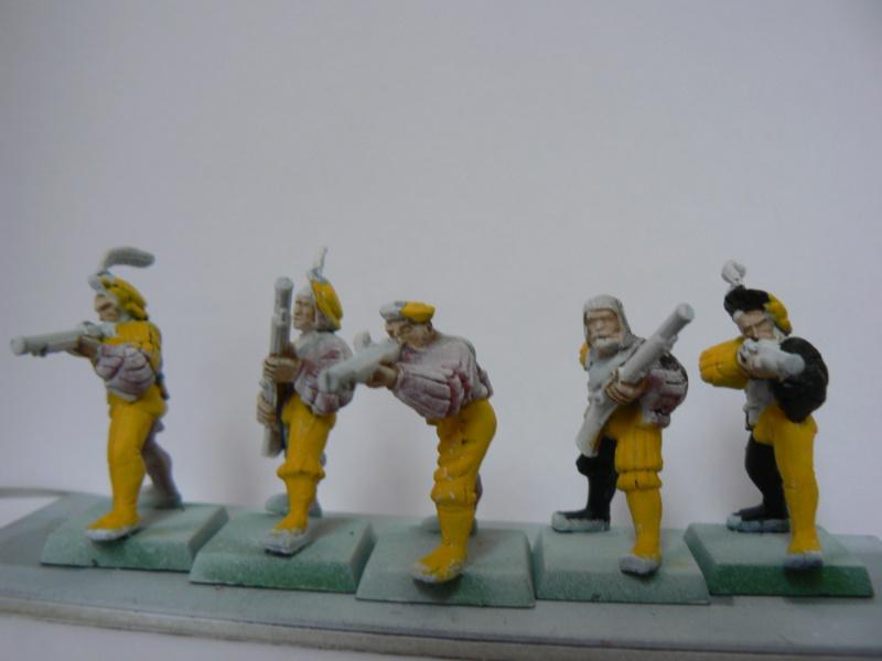 Mon armée d'Averland P1170216