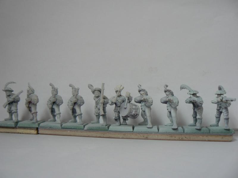 Mon Armée du Culte d'Ulric et du Middeinhem. - Page 2 P1170219