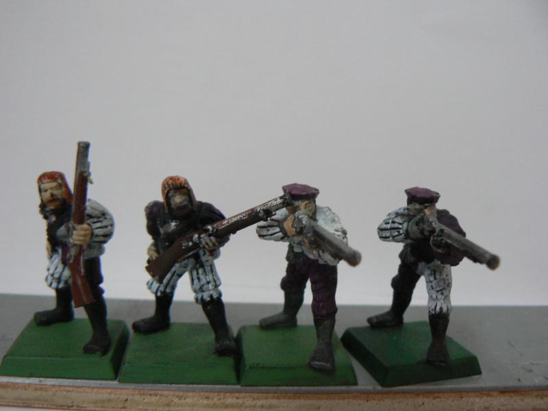 Mon Armée du Culte d'Ulric et du Middeinhem. - Page 2 P1170220