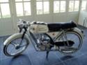 flandria ultra sport 1963 5aqpg610