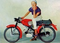 flandria ultra sport 1963 Un_spo10