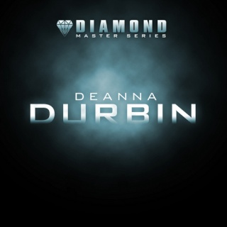 Albums Diamon10