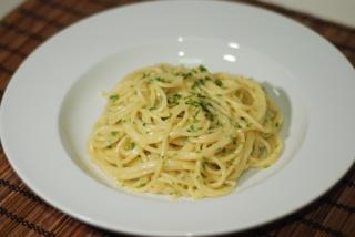 Food Spaghe10
