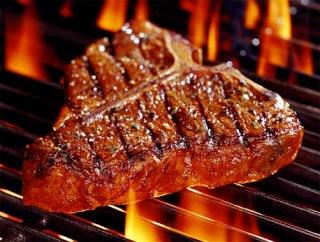 Food Steak10