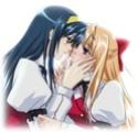 Galeria de imagenes !!! Kissss10