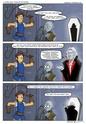 Dessins divers - Page 2 Castle10